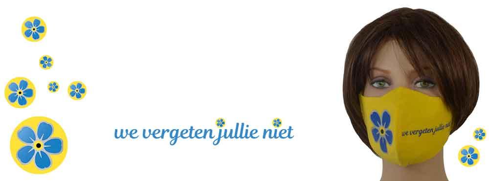 Anneke Langenberg Atelier Eltsenien Voor Als Je Even Geen Haar Hebt